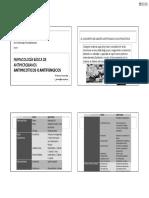 antimicotico.pdf