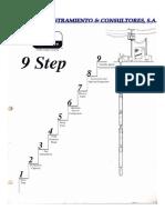 Baker_Nine_Steps_ESP_Design.pdf