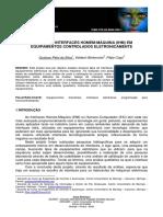 gustavo_peloi_da_silvaIHM.pdf