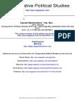 CausalMechanisms_1_.pdf