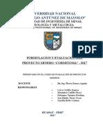 Trabajo-Proyecto Minero.doc