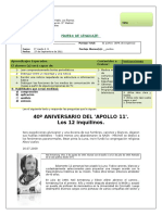 78497527-Prueba-dos-primeros-medios-ier-segundo-semestre-2011-generos-periodisticos-y-medios-masivos-de-comunicacion.pdf