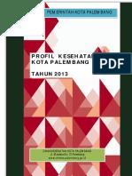 dokumen-106-140.pdf