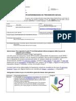 4 GUIA Nº 4_BIOLOGÍA_7º BASICO_LJVL.doc