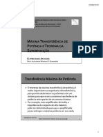 Mxima_transferncia_de_potncia_e_Teorema_da_Superposio.pdf