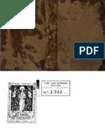 14778361.pdf
