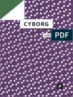 CYBORG_Caronia.pdf