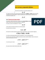 Potencias con base y exponente distintos10.docx
