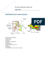 330C Excavator Hydraulic Syste1