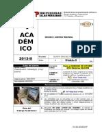 AUDITORIA-TRIBUTARIA FIOR.docx