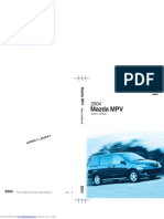 mpv_owners_manual.pdf