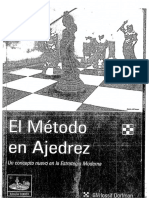 El Metodo en Ajedrez(FILEminimizer)