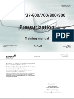 21 Pressurization.pdf