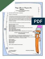 Circular Evaluaciones y Superaciones (1)