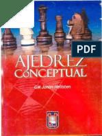 Ajedrez Conceptual - Johan Hellsten(FILEminimizer)