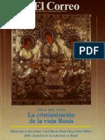 Cesar Vallejo_.pdf