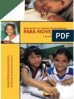 Ampliação do Ensino Fundamental para Nove anos.pdf