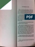 Procedimiento Civil.pdf