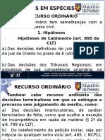 Recursos_Ordin_rio.ppt