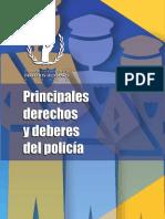 15_Cartilla_DerechosyDeberes_Policias.pdf