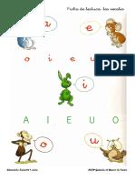 vocales+santillana.pdf