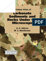 A.E. Adams_W.S. MacKenzie_1998_A Color Atlas of Carbonate Sediments and Rocks Under Microscope