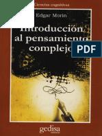 Introduccion-Al-Pensamiento-Complejo-procesado.pdf