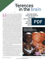 Doreen Kimura - Sex Differences in the Brain.pdf