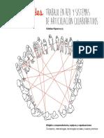 Cl LibroOnline Completa TejeRedes 2016