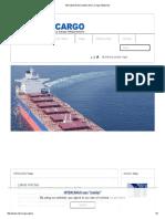 International Association of Dry Cargo Shipwners INTERCARGO