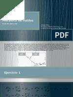 Mecanica-de-fluidos.pptx