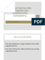 Manejo inicial del paciente con cardiopatia congenita_Rafael Martin Suarez.pdf