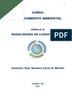 30-5-2011093442.pdf