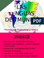las_lenguas_del_mundo ppt.ppt