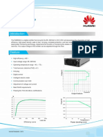 R4850G2 Rectifier Data Sheet 05