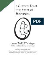 Cameo_SelfGuidedTarot.pdf