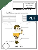 Compito di controllo n° 2 (16-17) sc teq.docx