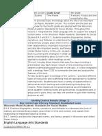 ubd social studiesunitplans