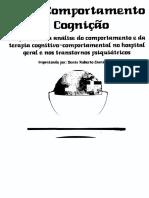 3Sobre Comportamento e Cognição (Vol. 3).pdf