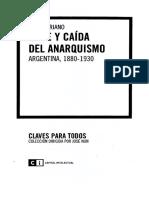 135502697-Auge-y-caida-del-anarquismo-Argentina-1880-1930-Juan-Suriano-pdf.pdf