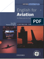 English for Aviation.pdf