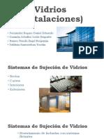 Vidrios-Materiales.pdf