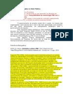 Tarefa 1 - Envio de Arquivo - 20 Pontos
