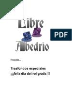 tmp_31749-Trasfondos_de_Libre_Albedrio(3)1123664716.pdf