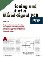 june2001pcd_mixedsignal.pdf