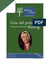 Guia-Budwig-Tratamiento-Terapia-Cancer-Budwig-Center.pdf