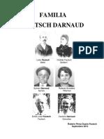 Familia Fautsch Darnaud1