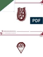 Presentacion3S2 Antecedentes Tipos Contratos