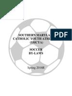 smcya soccer by laws spring 2016r