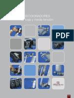 Seccionadores de BT Metal C.pdf